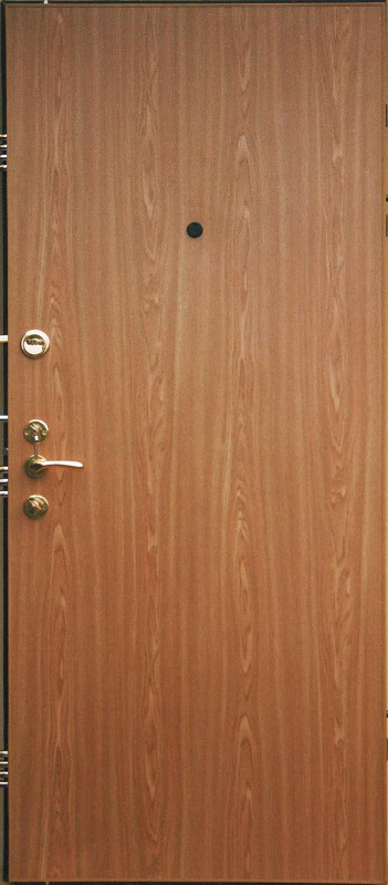 входные двери купить в щелковском районе